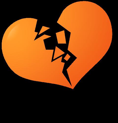 brokenheart_404.png